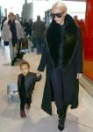 FFN_Kardashian_Kim_CHP_031215_51677581