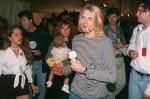 2908PCN_Cobain08
