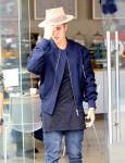 FFN_Bieber_Jenner_GWIN_VM_CPR_042315_51719601