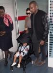 FFN_Kardashian_West_CHP_041615_51711963