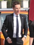 FFN_Snapper_Cumberbatch_B_041215_51709126