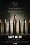 Lady-Valor-The-Kristin-Beck-Story-2014