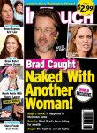 brad in touch