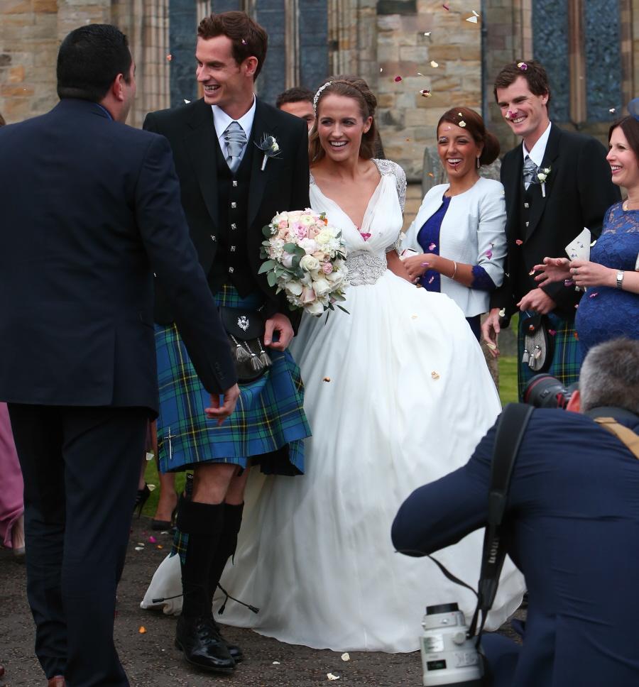 sears wedding dress wedding dresses sears Cele Y Kim Sears Jenny Packham Wedding Gown Lovely