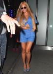 136860PCN_Beyonce01