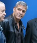 FFN_Clooney_George_GG_051415_51740353