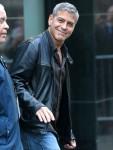 FFN_Clooney_George_GG_051415_51740356