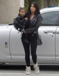 FFN_Kardashian_Kim_FF10FF2_052115_51750121