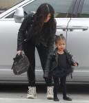 FFN_Kardashian_Kim_FF10FF2_052115_51750125