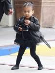 FFN_Kardashian_Kim_FF10FF2_052115_51750131