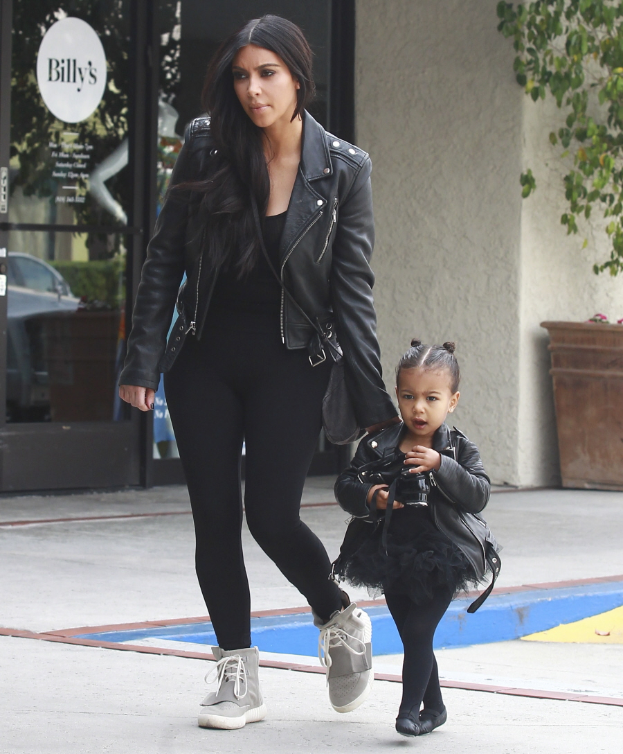 FFN_Kardashian_Kim_FF10FF2_052115_51750133