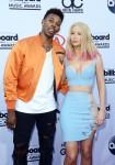 FFN_Billboard_Awards1_KMFF_051715_51745278