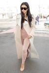 FFN_Kardashian_Kim_FFUK_062915_51785414
