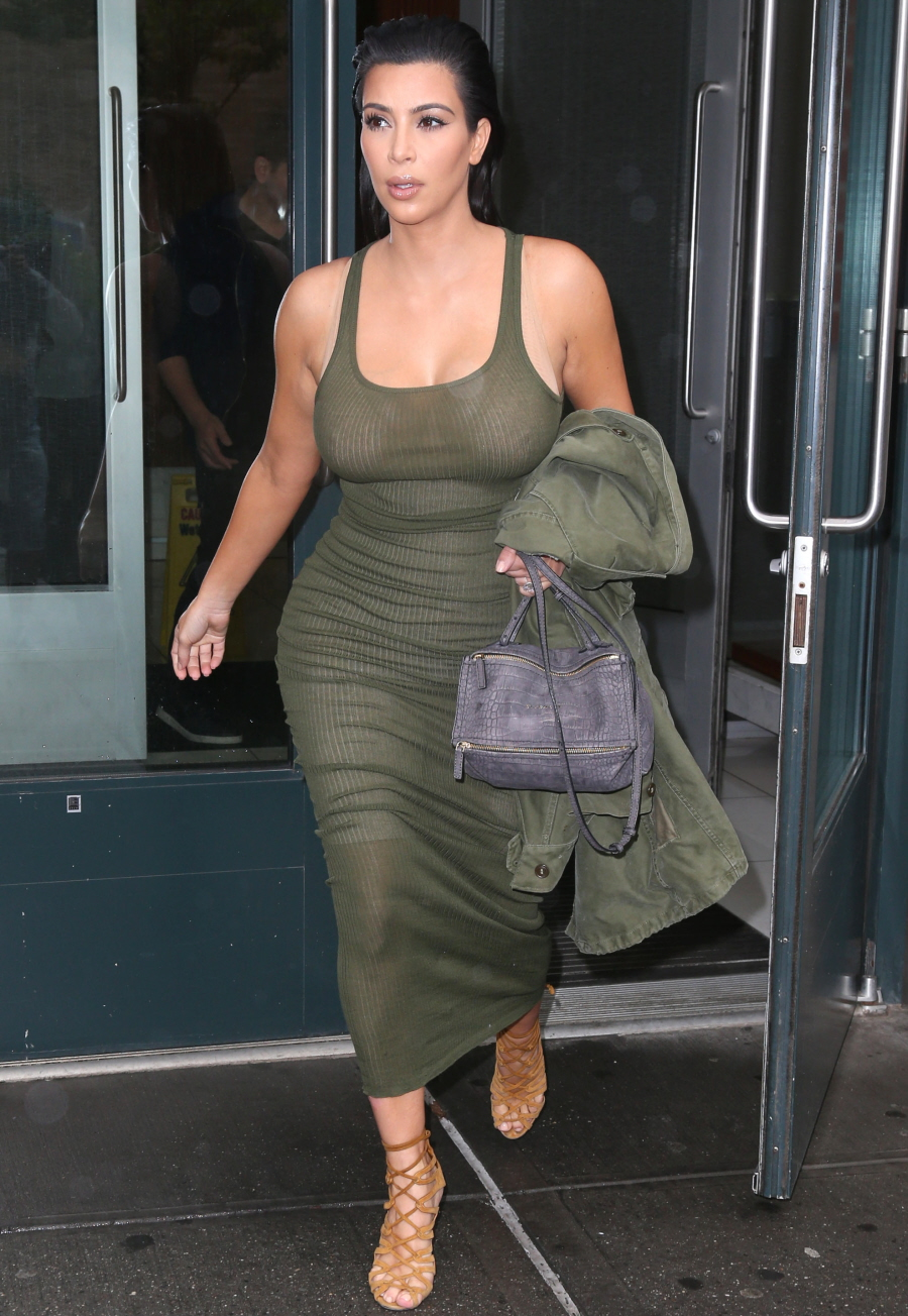 kim kardashian oops FFN_Kardashian_Kim_GG_060215_51761783