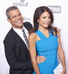 2015 NBCUniversal Cable Entertainment Upfront