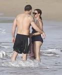 Ben Affleck & Jennifer Garner Divorcing After 10 Years of Marriage - FILE PHOTOS