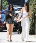 FFN_Klan_Kardashian_VMFF13_072615_51809122