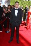 The 2014 Creative Arts Emmy Awards in LA