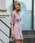 FFN_Swift_Taylor_INI_071315_51798003