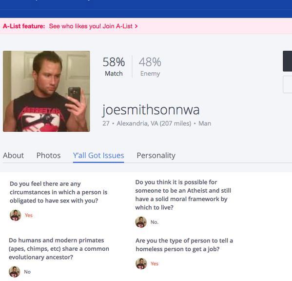 josh duggar sued ashley madison profile picture stolen