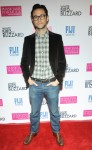 Premiere of 'White Bird In A Blizzard' at ArcLight Hollywood