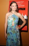 New York premiere of 'The Wolfpack'