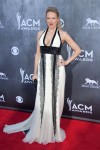 49th Annual Academy Of Country Music Awards