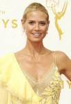 67th Annual Primetime Emmy Awards - Arrivals B