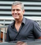 FFN_GGFF_Clooney_G_091215_51847764