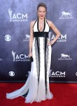 The 2014 Academy Of Country Music Awards - Arrivals