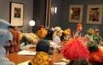 Muppets-TV-Show-1_edited-1