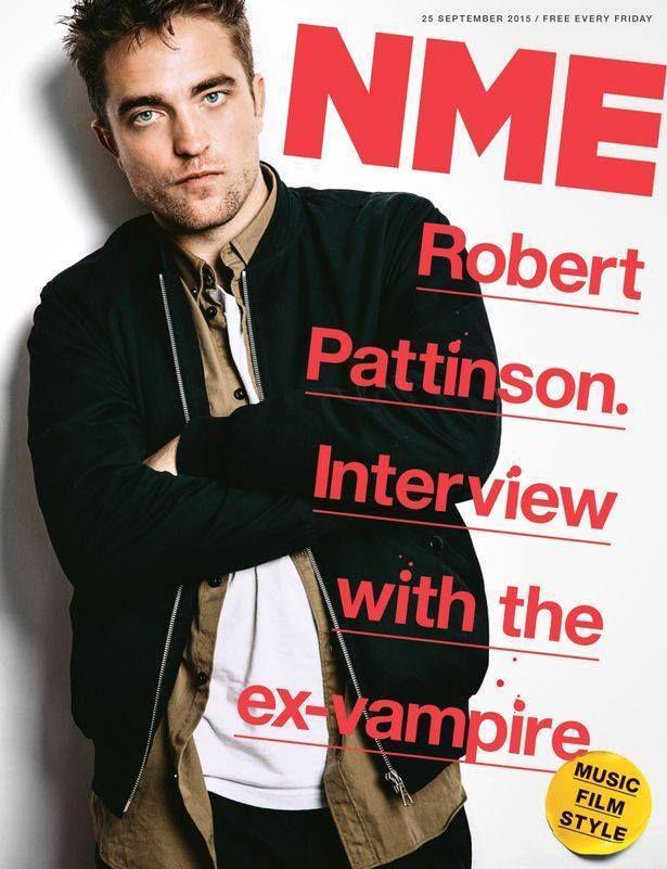 sparkles NME