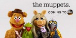 themuppets_edited-1
