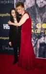 Los Angeles Premiere -  'Kurt Cobain: Montage Of Heck'