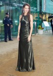 2015 CFDA Fashion Awards - Outside Arrivals