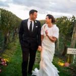 bridget wedding