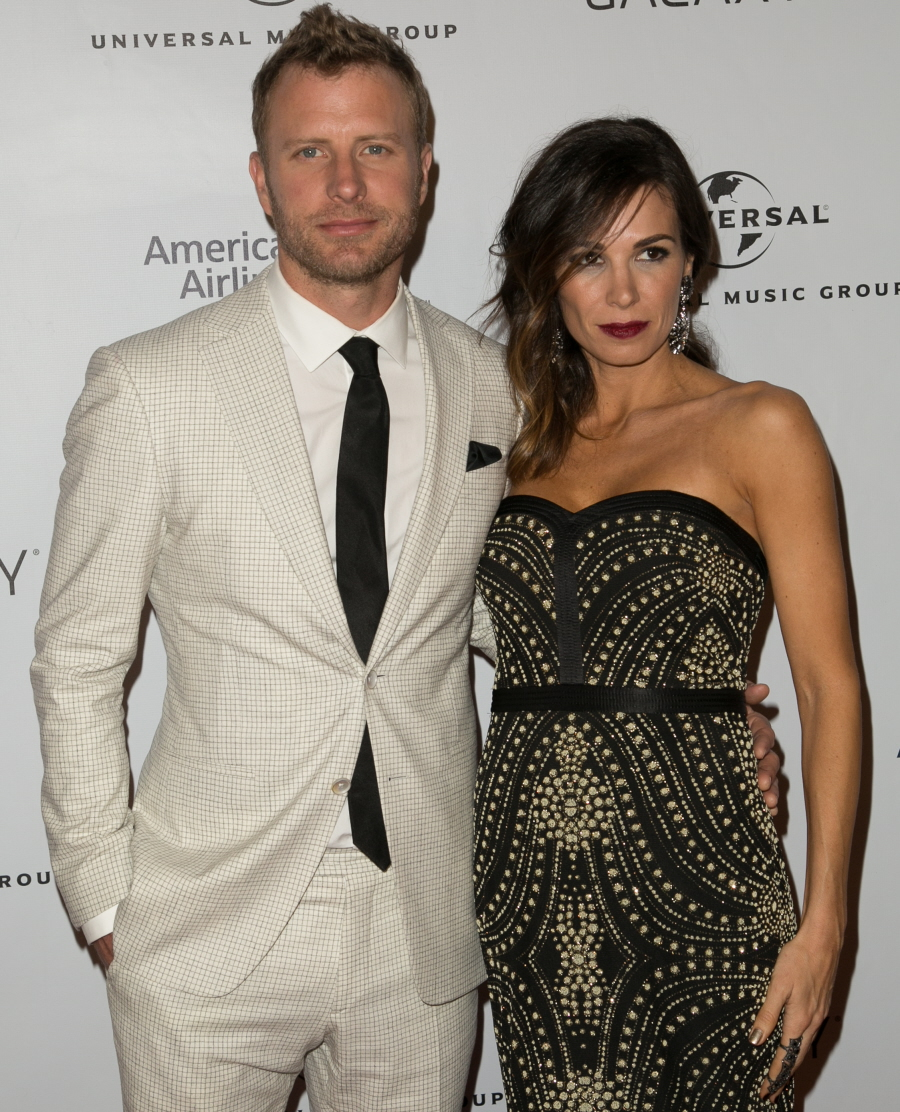 dierks bentley wife cassi. Cars Review. Best American Auto & Cars Review