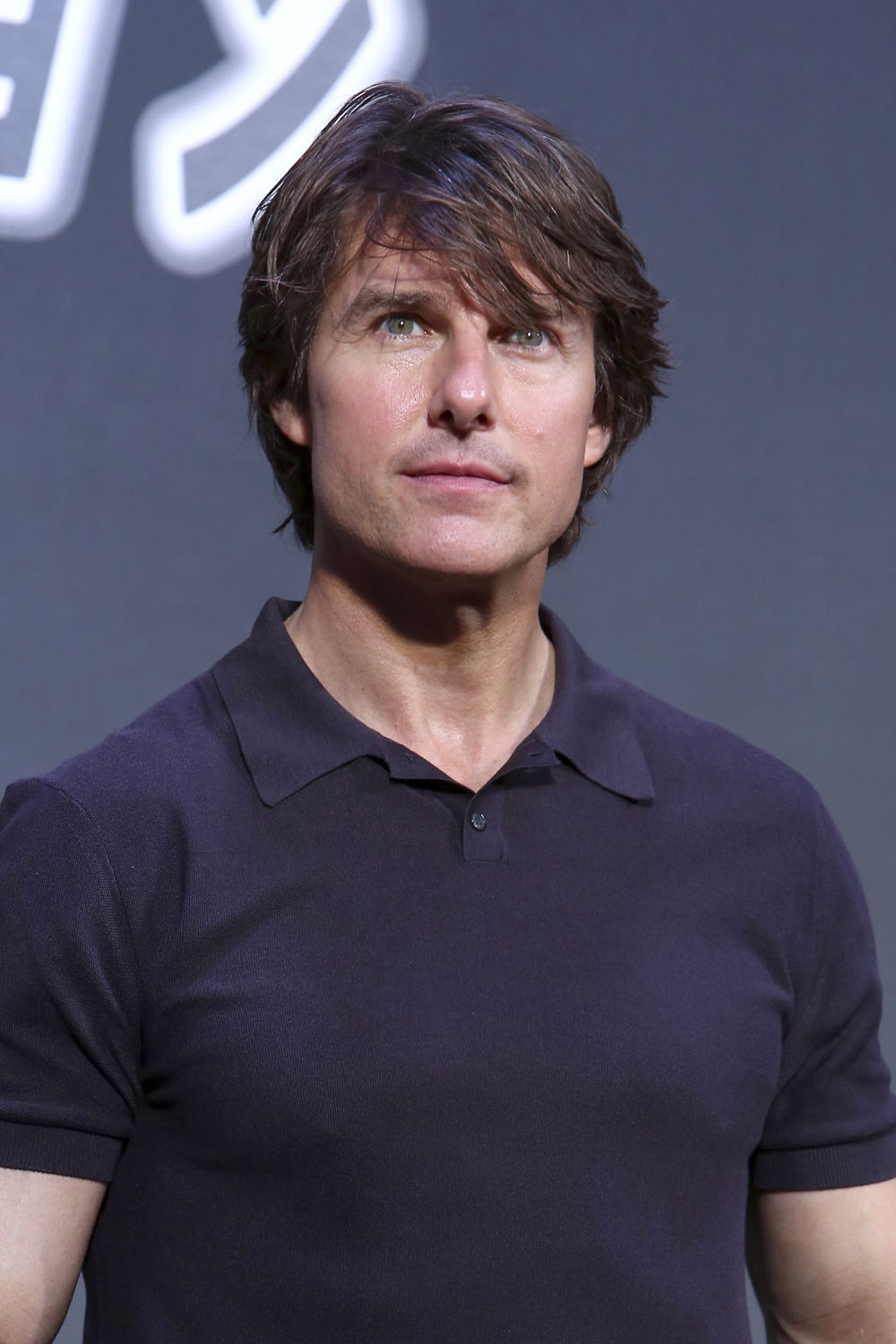 Cele Bitchy Tom Cruise Is Moving To Florida To Be Closer