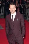 "BFI London Film Festival - ""The Lobster"" - Dare Gala"