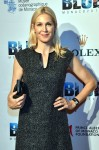 Blue Legacy Awards
