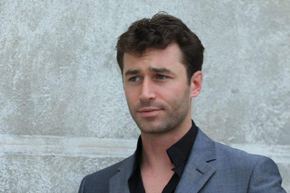 70th Venice Film Festival - Celebrity Sightings