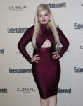 2015 Entertainment Weekly Pre-Emmy Party at Fig & Olive Melrose Place - Arrivals