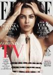 ELLE_FEB 16_Priyanka Chopra_Cover Text