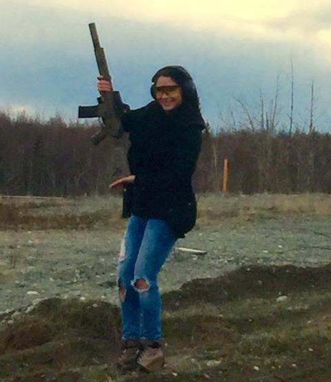 Has Sarah Palin Jumped Shark >> Cele|bitchy | Dakota Meyer wants joint custody of Sailor Palin & child support from Bristol Palin