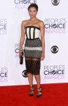 People's Choice Awards 2016 Arrivals