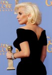 73rd Annual Golden Globe Awards