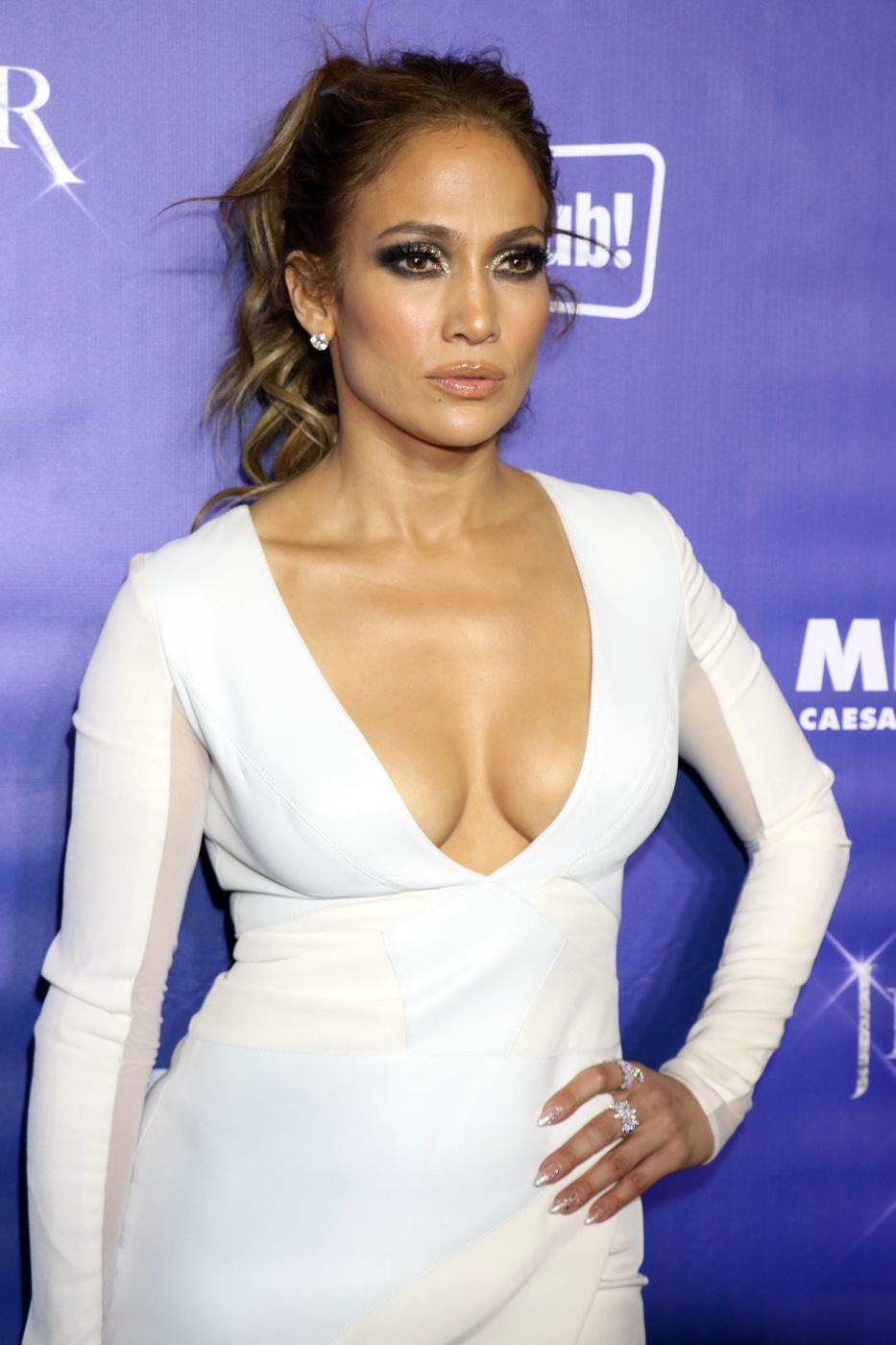 Jennifer Lopeza naked (26 pictures) Feet, Snapchat, butt