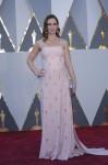 88th Annual Academy Awards -Arrivals