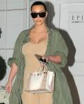 FFN_SAJRO_Kardashian_Kim_030216_51985681