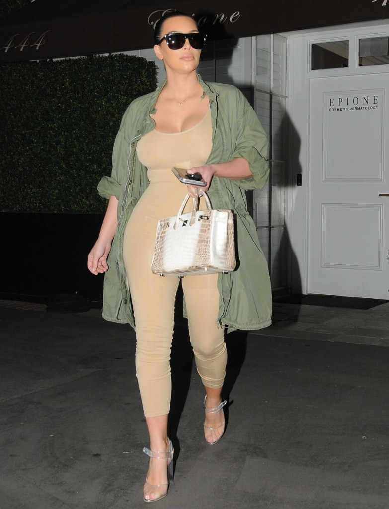 FFN_SAJRO_Kardashian_Kim_030216_51985682